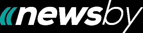 newsby