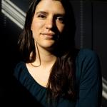 Sara Iacomussi