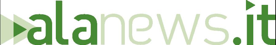 Alanews
