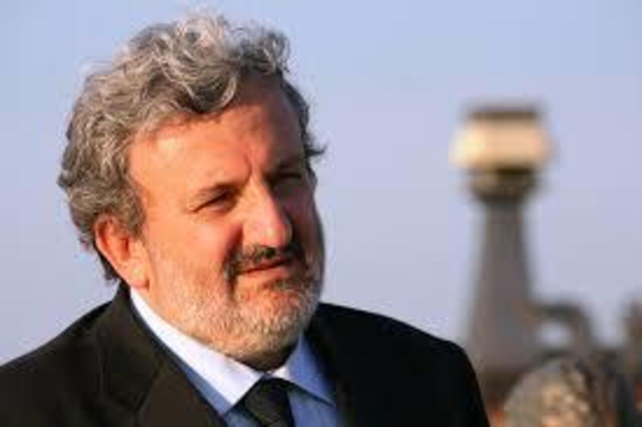 Zona rossa rafforzata in Puglia: cosa cambia?