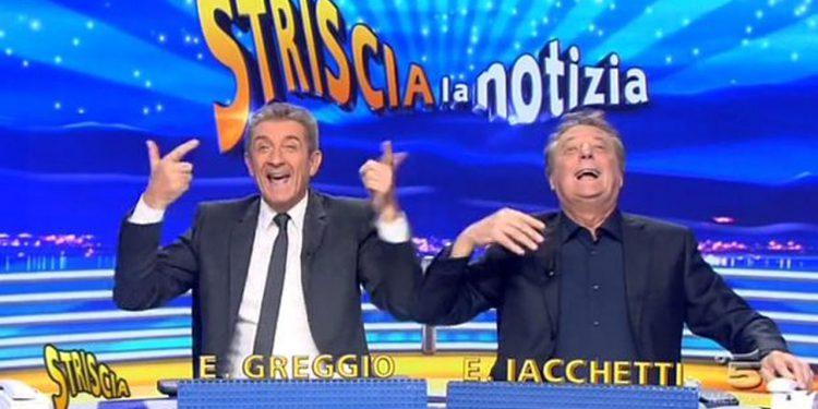 Ultime notizie Ficarra e Picone - newsby