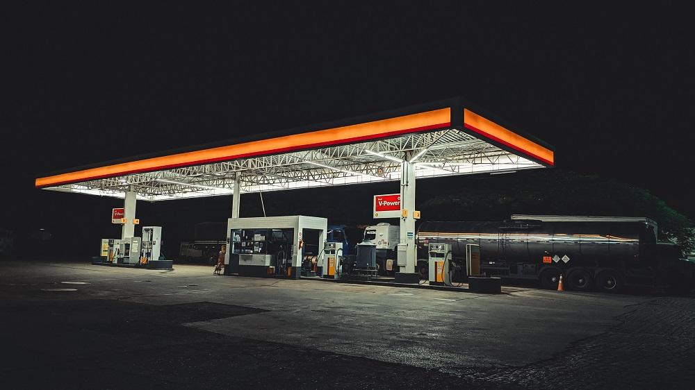 Regno Unito, stazioni senza benzina: cosa sta succedendo