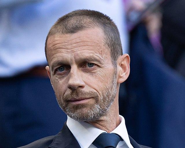 Superlega, resa dell'Uefa: ora Juve, Barça e Real chiedono i danni?