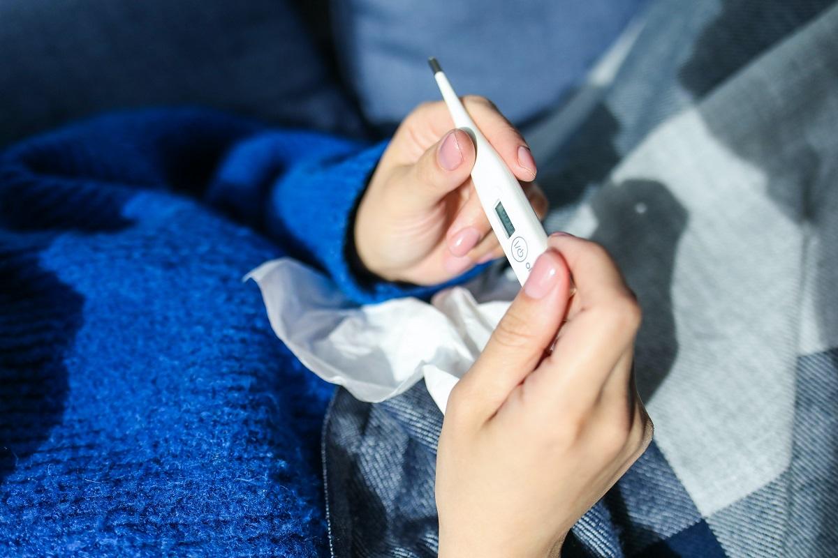 Covid e influenza, è possibile il doppio vaccino?
