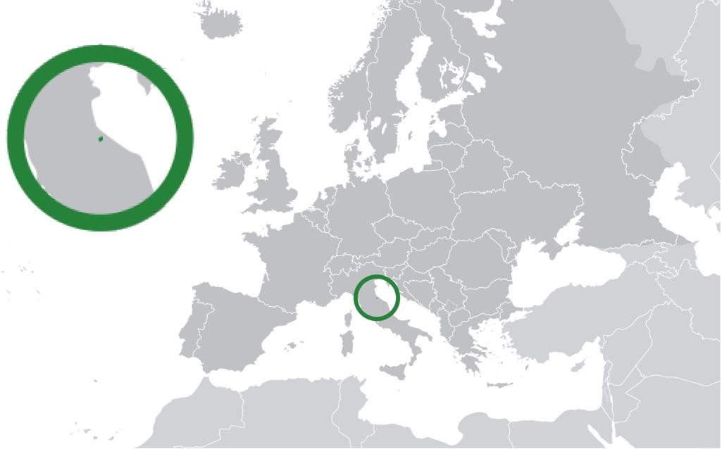 Referendum aborto, a San Marino vince il sì