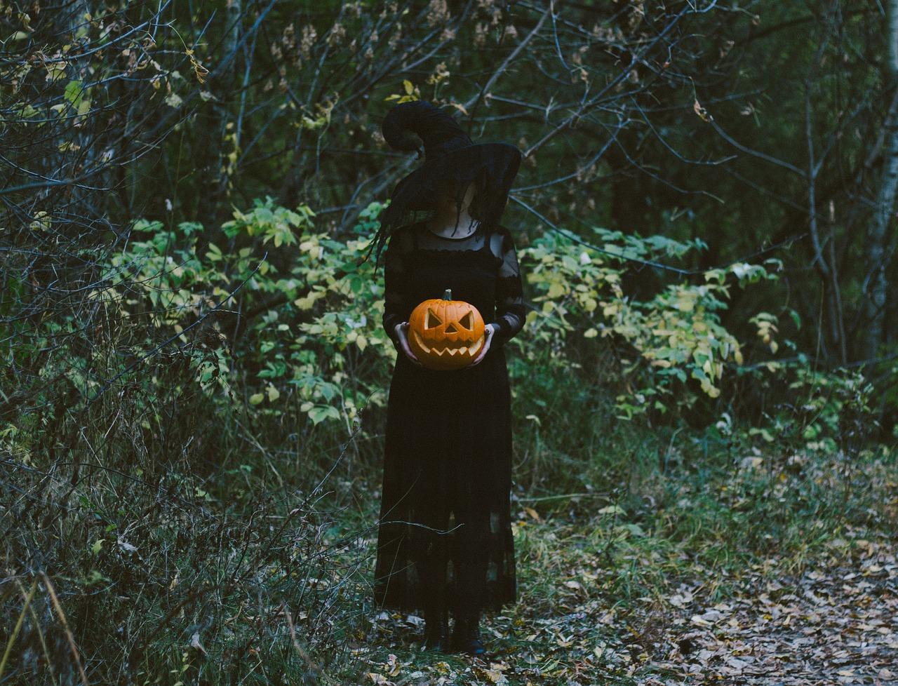 Halloween, da Squid Game alla Casa di Carta: ecco i costumi più originali