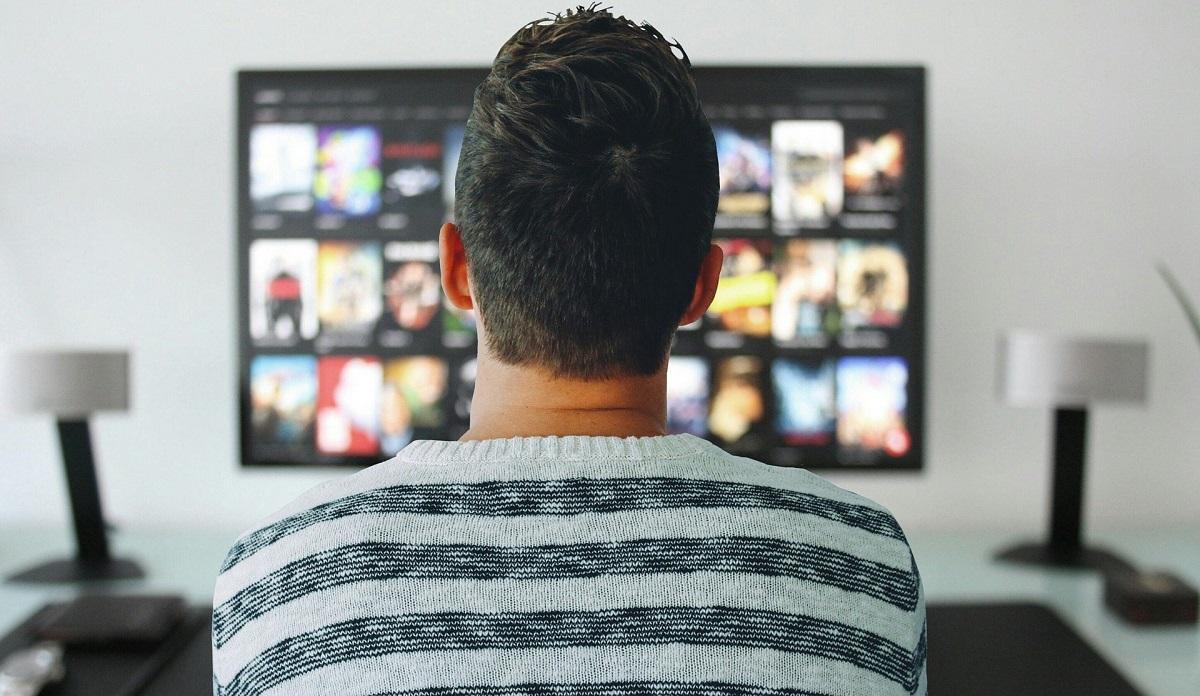 Squid Game, quanto è costata la serie tv a Netflix